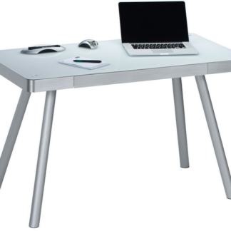 Asko Psací stůl Typ 5000