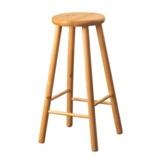 Sconto Barová židle AKI 1