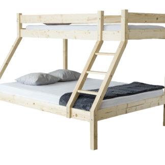 Sconto Patrová postel HANNA