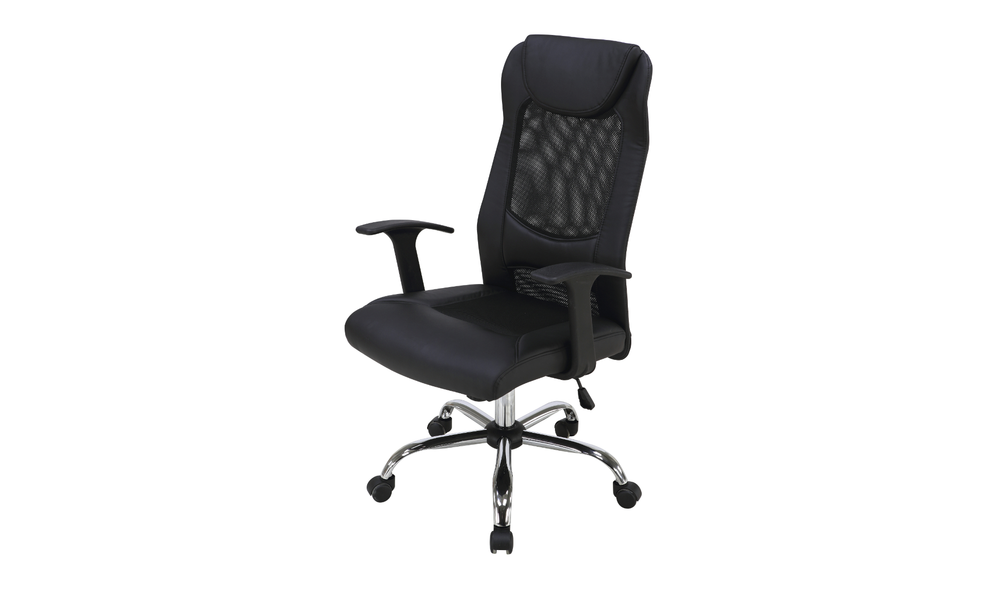 Sconto Kancelářská židle BRAMPTON