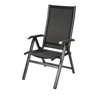 Sconto Polohovací židle AMICO