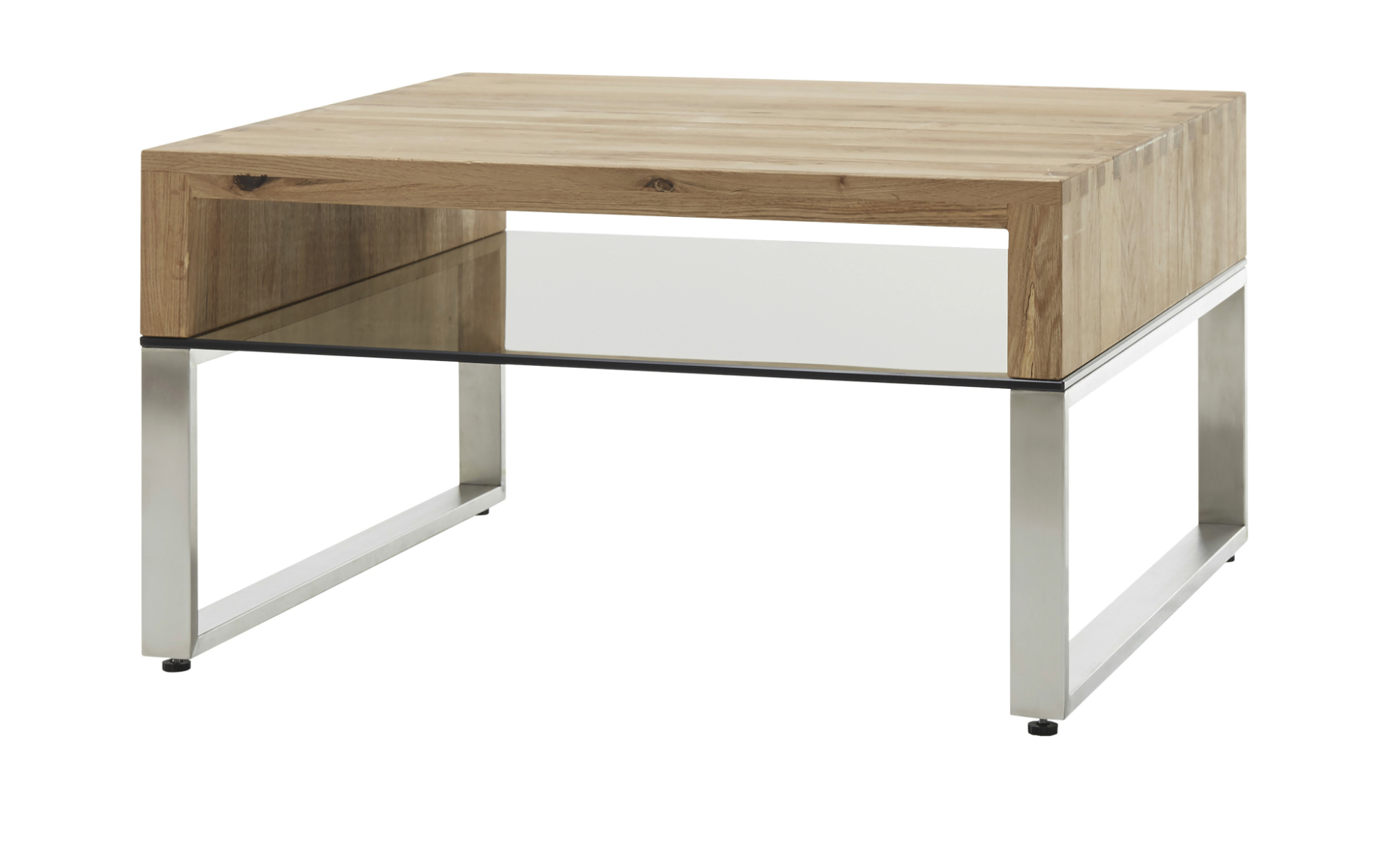 Sconto Konferenční stolek CARTER 1