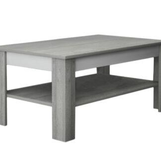Sconto Konferenční stolek VOTO 2