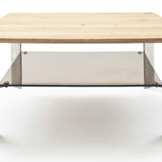 Sconto Konferenční stolek JONAH