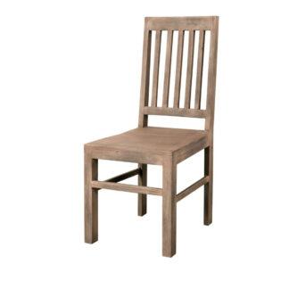 Sconto Jídelní židle SEED