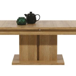 Sconto Konferenční stolek ANDY S10
