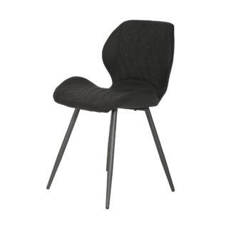 Sconto Jídelní židle AURORA S
