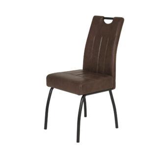 Sconto Jídelní židle BEATE S