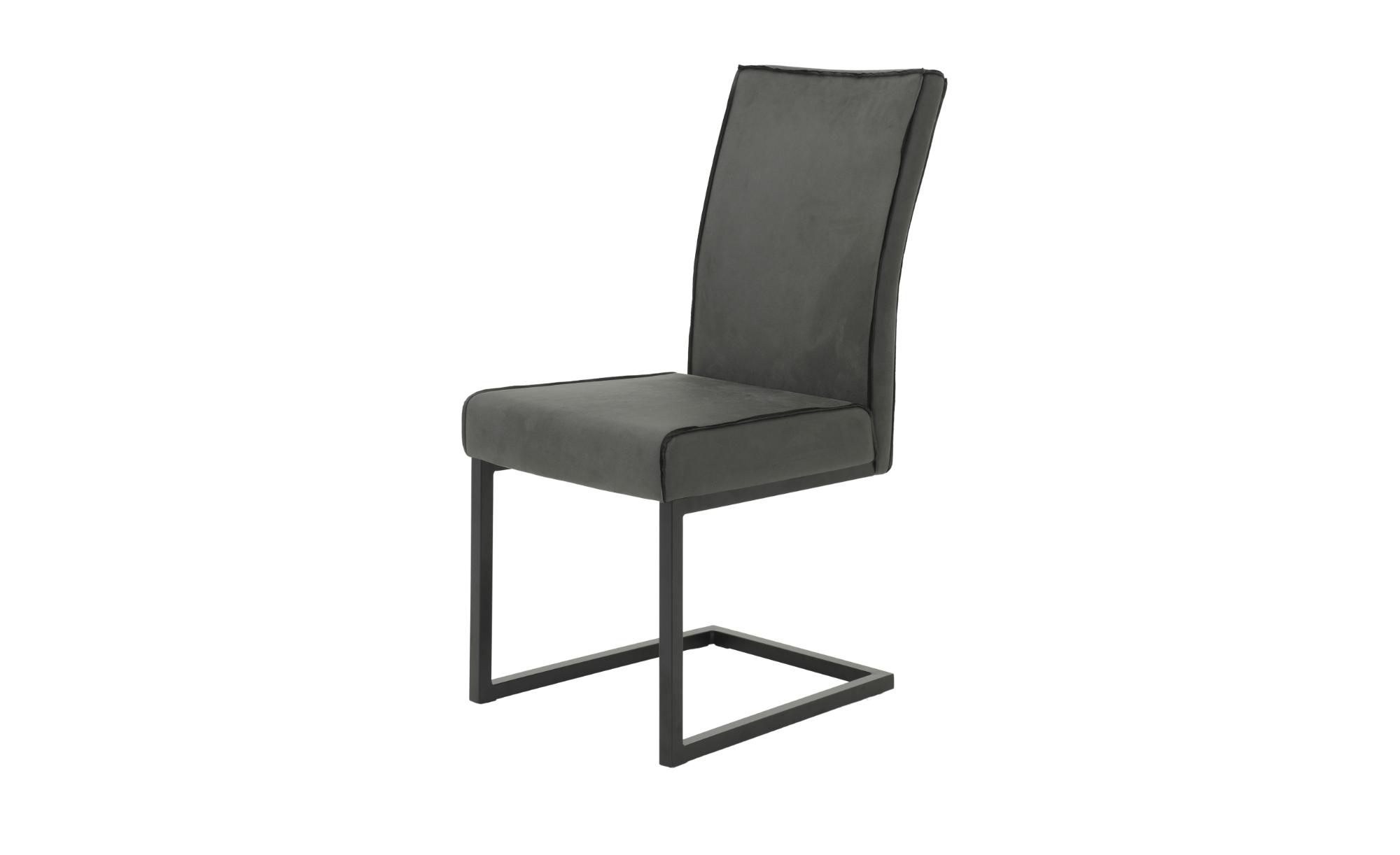Sconto Jídelní židle GERDA I S
