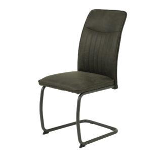 Sconto Jídelní židle RUBINA II S