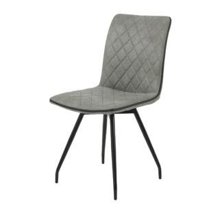 Sconto Jídelní židle TATJANA I S