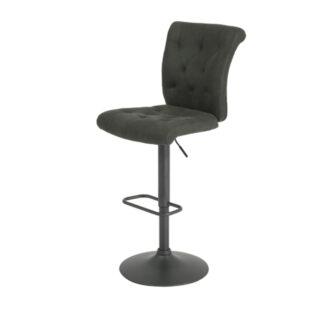 Sconto Barová židle SISI II H