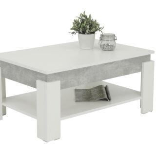 Sconto Konferenční stolek THEO