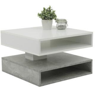 Sconto Konferenční stolek HANNES