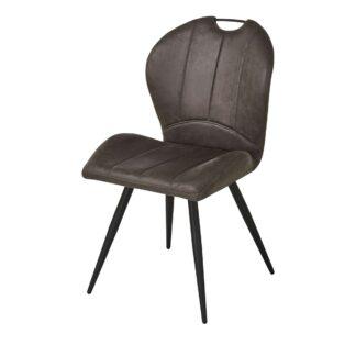 Sconto Jídelní židle INGO