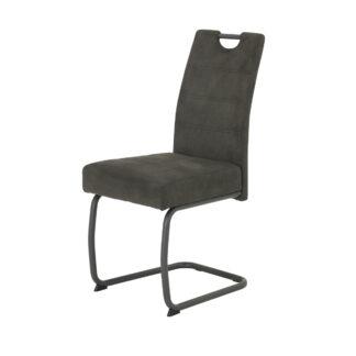 Sconto Jídelní židle FLORA VI S