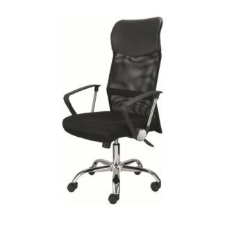 Sconto Otočná židle DIRECT