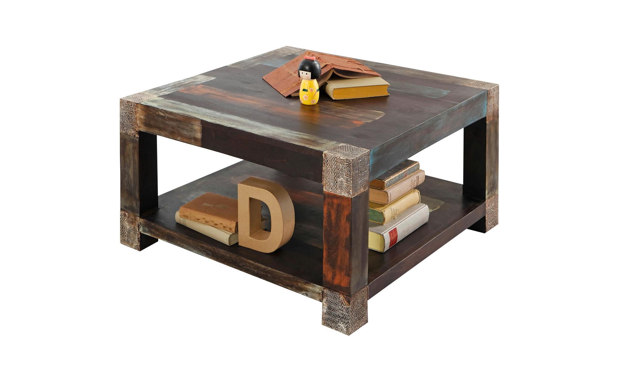 Sconto Konferenční stolek GOA 3525