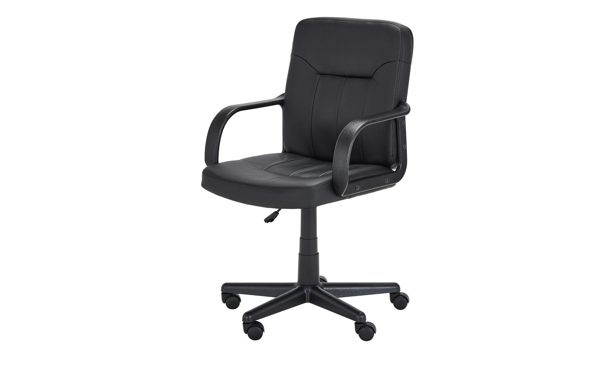Sconto Kancelářská židle PEGNITZ