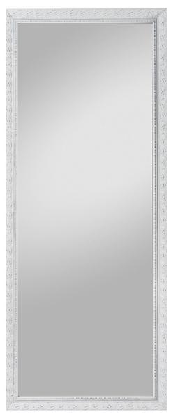 Asko Nástěnné zrcadlo Pius 70x170 cm