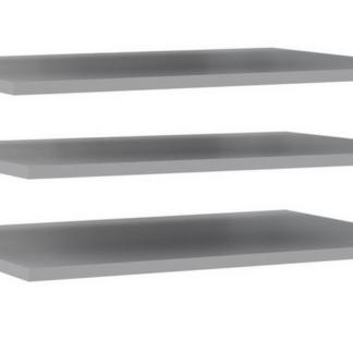 Asko Set polic do skříně 98 cm (3 ks) STDD32