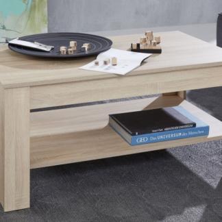 Asko Konferenční stolek Universal 147, dub sonoma