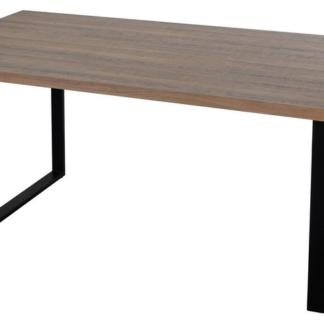 Asko Jídelní stůl Colorado 180x90 cm