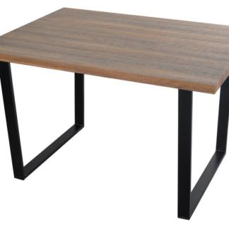 Asko Jídelní stůl Colorado 120x90 cm