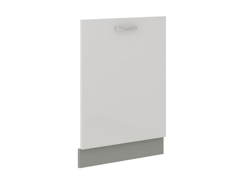 Asko Přední panel na vestavnou kuchyňskou myčku Bianka ZM, šířka 60 cm